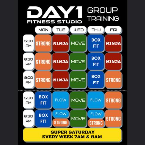 Group Schedu WEB.png
