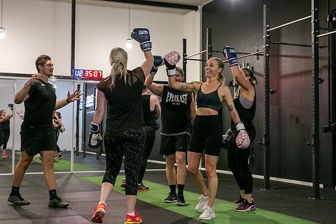 Day 1 Fitness Studio-265.jpg