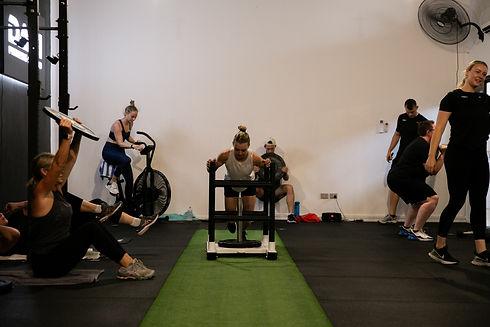 Day 1 Fitness Studio-040.jpg