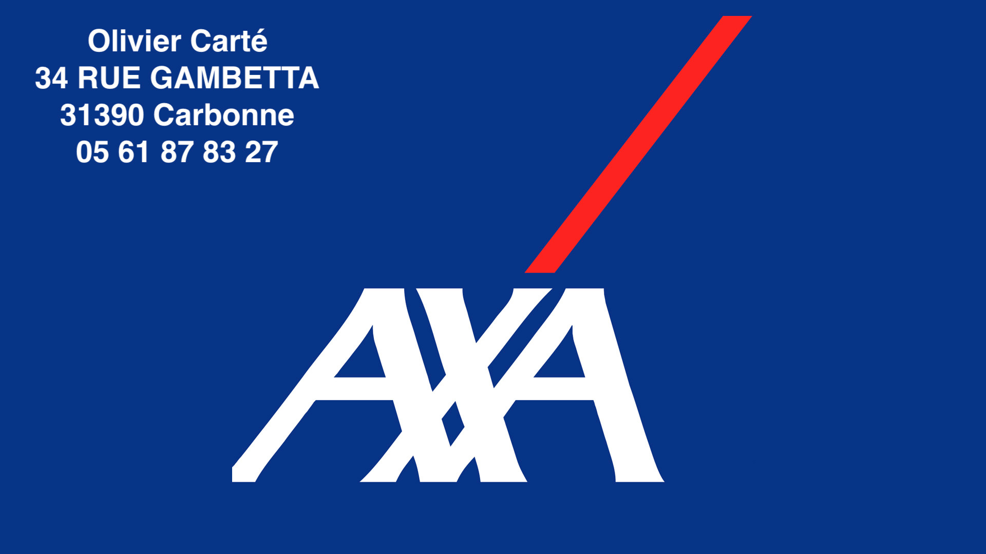 Logo Axa Carbonne.jpg