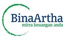 BINA-ARTHA.png