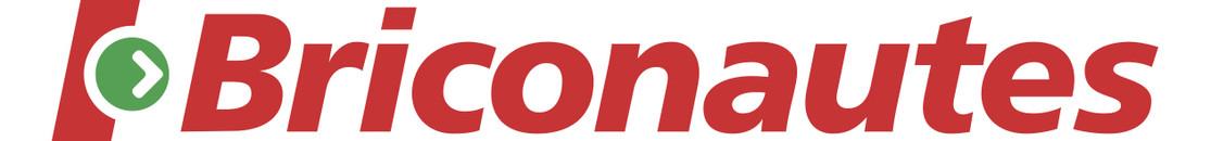 logo BRICONAUTES 2018.jpg