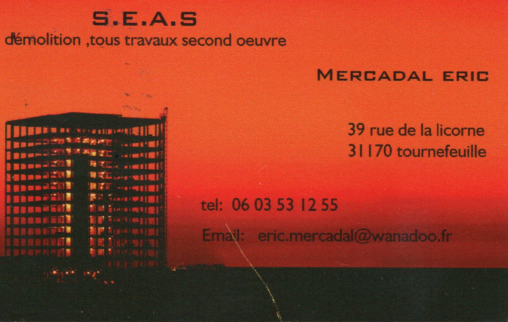SEAS.jpg