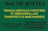 Sarl de JOTTES.PNG