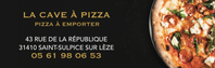 Cave a Pizza St SUL.png