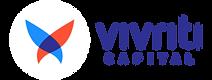 vivriti-logo-blue.png