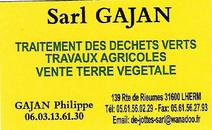 Gajan.PNG