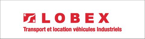 LOBEX.PNG