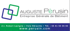 Auguste Perusin.PNG