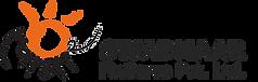 Swadhaar-Logo.png