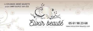 Elixir Beauté.PNG