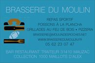 Brasserie Mauzac.PNG