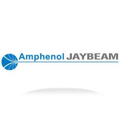 Logo Amphenol-Jaybeam.jpg