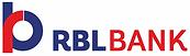 Ratnakar-bank-logo.png