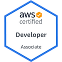developer-associate-4.png