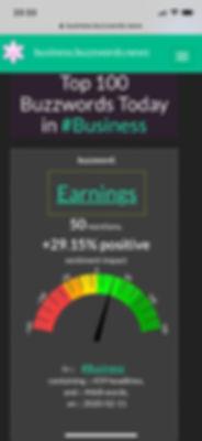 earnings-buzzwords.jpeg