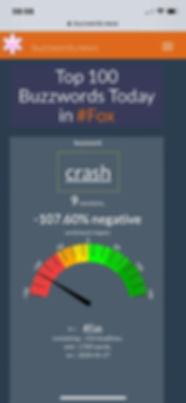 crash-buzzwords.jpeg