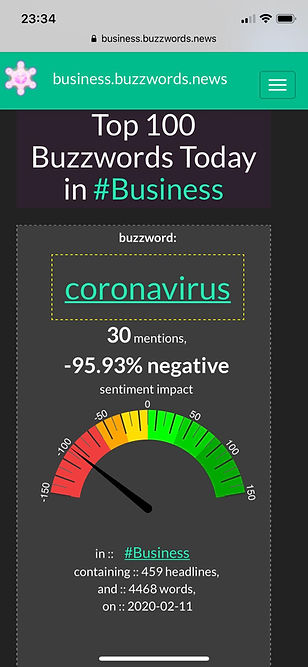 coraonavirus-buzzwords-3.jpeg