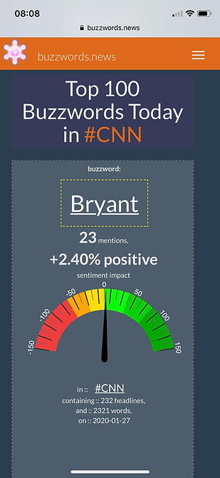 bryant-buzzwords.jpeg