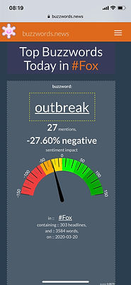 outbreak-buzzwords.jpeg