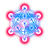 isramerica-Logo-v1.2-transparent-cube.pn