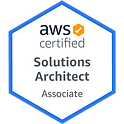 solutions-architect-associate-5.png