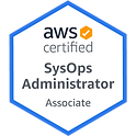 sysops-administrator-3.png