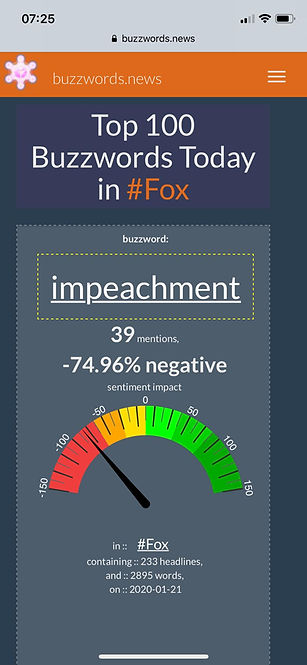 impeachment-buzzwords.jpeg