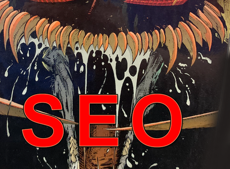 How SEO ruined the world...