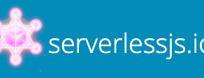 ServerLess Single Page Application Pure HTML5+JavaScript +CSS3 on Static Hosted S3 Bucket CloudFront