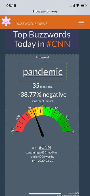 pandemic-buzzwords.jpeg
