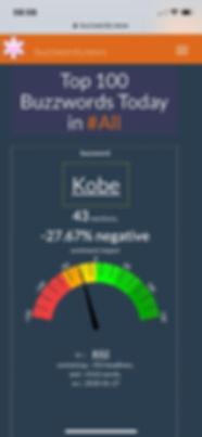 kobe-buzzwords.jpeg