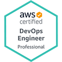 Devops-engineer-professional-1.png