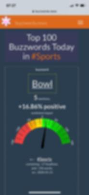 bowl-buzzwords.jpeg
