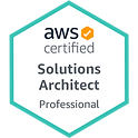 solutions-architect-professional-2.png