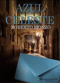 Roberto - Azul celeste.jpg
