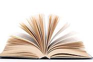 An-open-book.jpg
