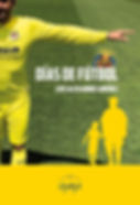 Luis - Dias de futbol.jpg