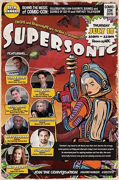 Comic Con poster.jpg