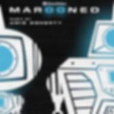 Marooned Soundtrack.png