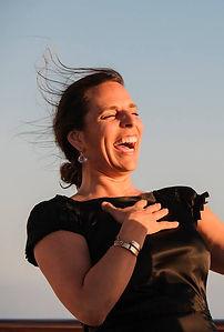 Stefanie Foto 2.jpg