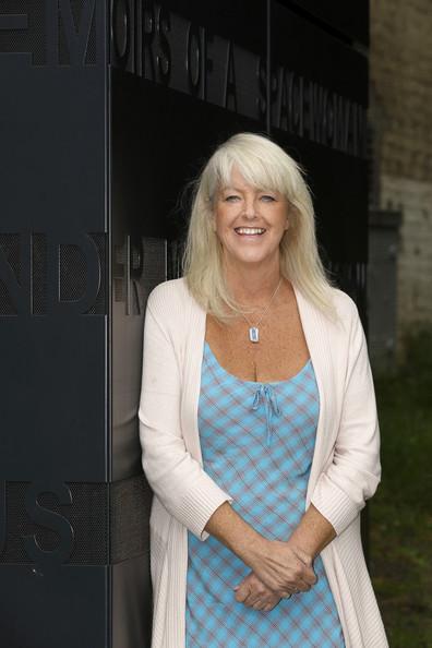 Lesley Riddoch, Journalist