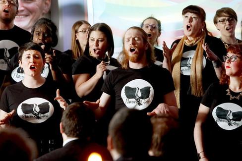 Pheonix Choir