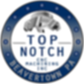 Top-Notch-Logo-Blue.png