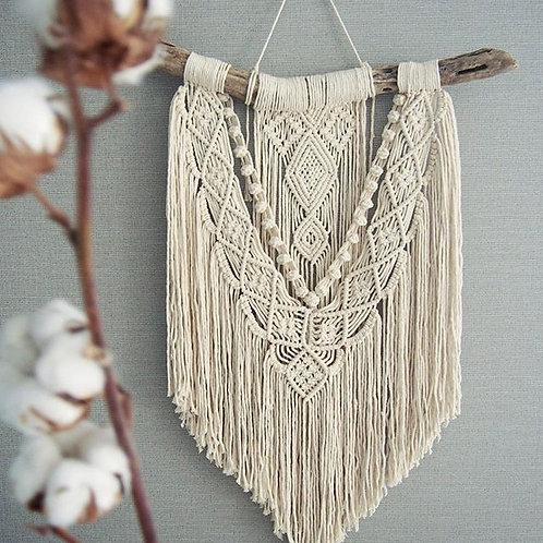 Small Tapestry -boho-