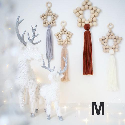 Star Tapestry - M -