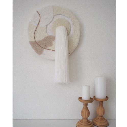 modern art - flow-