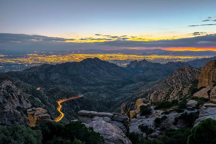 Tucson Night.jpg