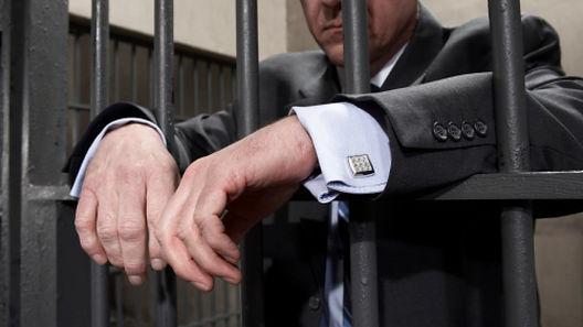 federal bail bondsman near me