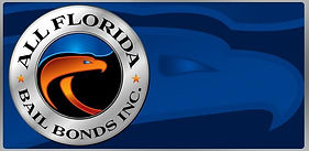 All Florida Bail Bonds Inc.